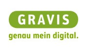 Reference Customer: GRAVIS AG, Berlin