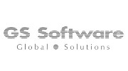 Referenz-Kunde: GS Software AG, Dortmund